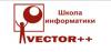 Аватар пользователя Мария Ромадова